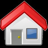 First Aid emergency Hospital Devhub Guide port App icon