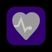 First Aid emergency Hospital Devhub Manual portal icon