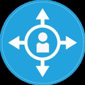 First Aid emergency Hospital Pocket Devhub Guide icon