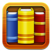 French Manual Book App icon