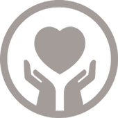 Guide for Pregnant lady Care icon
