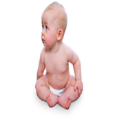Healthy Pregnancy Guideance icon