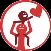 Healthy Pregnancy Healthcare diva icon