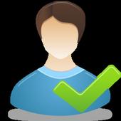 Healthy Pregnancy Pocket Healthcare Guide icon