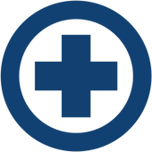 Health care Hospital Devhub Guide icon