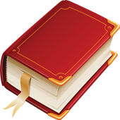 IELTS Academic Guide icon