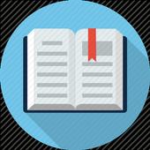 IELTS Academic Guideline icon