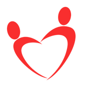 I Pregnancy Personal Healthcare Guide icon