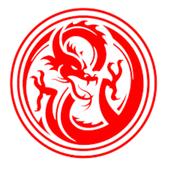Kali Basic Tutorial Handbook icon