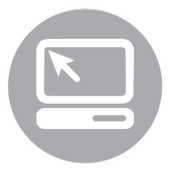 Learn eDigital Persian eBook icon