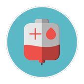 Me My First Aid App icon