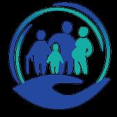 Minor Health care Devhub Guide App icon