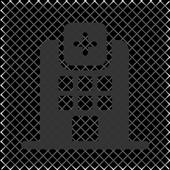 Minor Health care Guide App icon