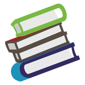 Modern Dictionary Book App eelectronic eApp icon