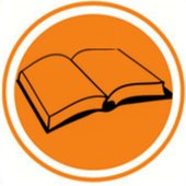 Modern Dictionary icon