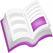 New Dictionary New Book icon