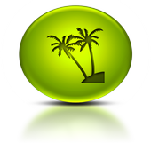 Occupational First Aid app icon
