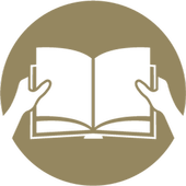 Persian Guide Booklet icon