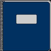 Persian Guide Manual icon