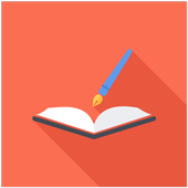 Persian Language Book icon