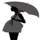 Pregnancy week by week Personal knowhow icon