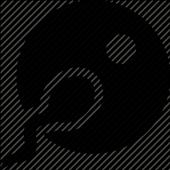 Pregnancy Knowledge Healthcare diva icon