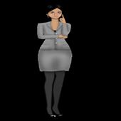 Pregnancy Personal Care Pocket App icon