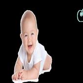 Pregnancy Personal Health icon