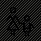 Pregnancy Pocket Care Guide icon