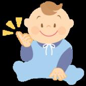 Pregnant Pregnant Healthcare Guide icon