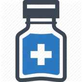 Road Accidents First Aid Devhub icon