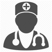 Road Accidents First Aid Pocket Devhub Manual icon