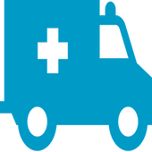 Your First Aid Devhub Emergency Guide icon