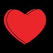 Your First Aid Devhub Emergency icon
