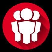 Your Occupational First Aid Devhub app icon