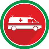 Your first aid Devhub kit icon