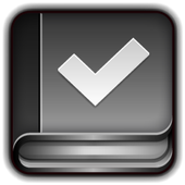 eDigital Modern Dictionary Guide icon