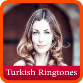 Turkish Ringtones 2018 icon