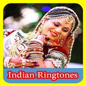 Indian Ringtones 2018 icon