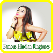 Famous Indian Ringtones icon