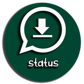 Whatsaver - Status Saver icon