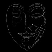 Unonymous icon