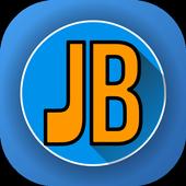 Jumball icon