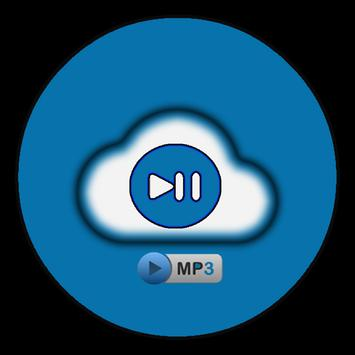 MP3 Free Download poster