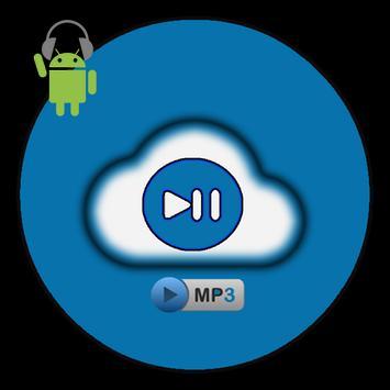 MP3 Free Download apk screenshot