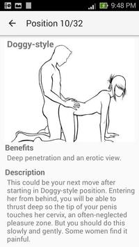 type-of-sex-position