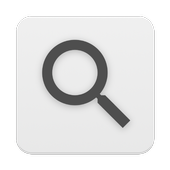 SearchBar Ex иконка