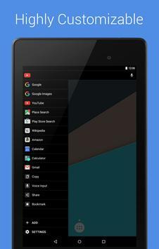 SearchBar Ex скриншот 17