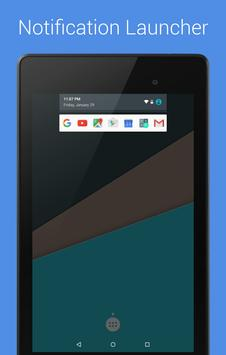 SearchBar Ex скриншот 19