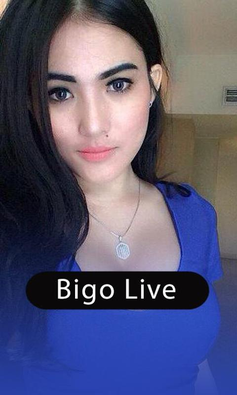 Hot Bigo Live Chat For Android - Apk Download-8394